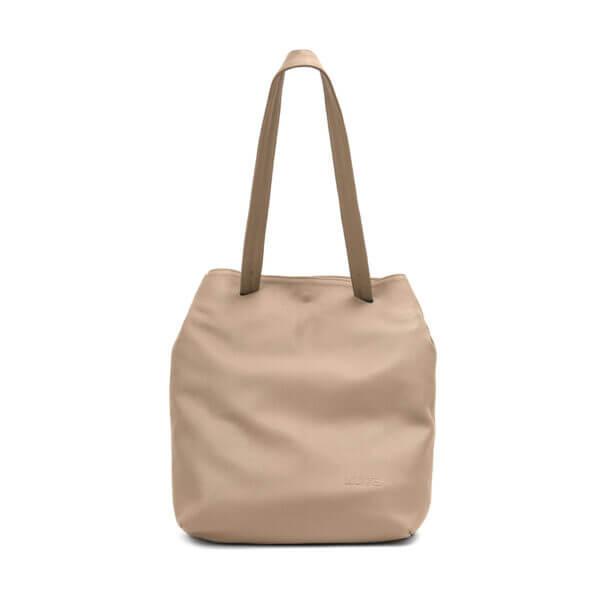 bezowy-plecak-skora