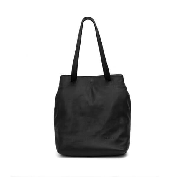 czarny-skorzany-plecak