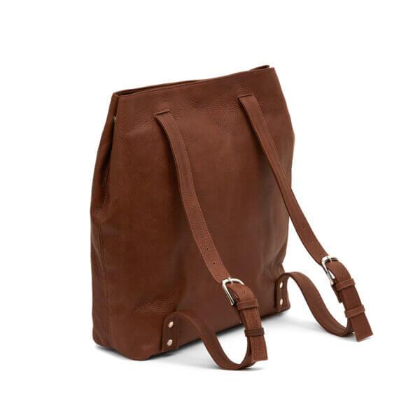 czekoladowy-plecak-skorzany