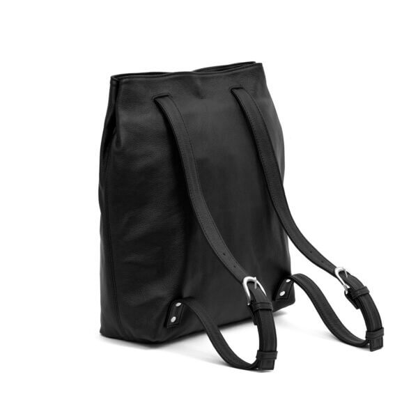 plecak-damski-skorzany