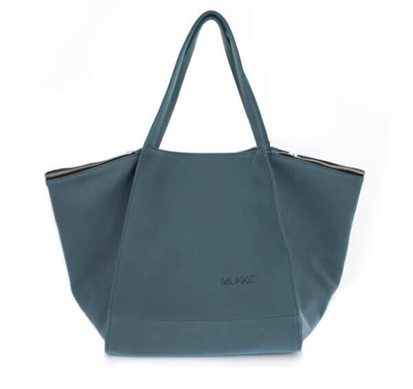 niebieski-shopper