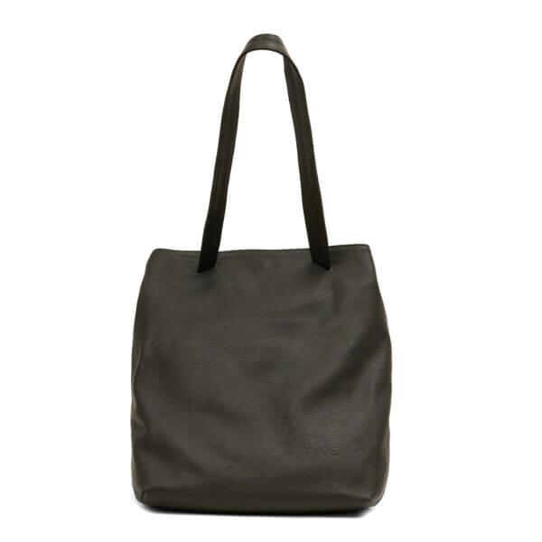zielony-plecak