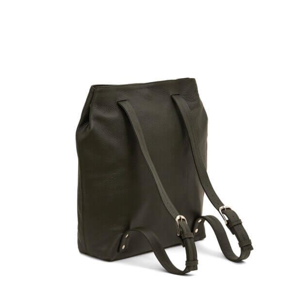 zielony-plecak-skorzany