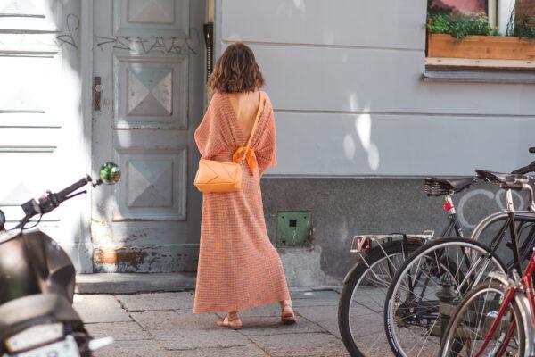 torebka-pomarancz